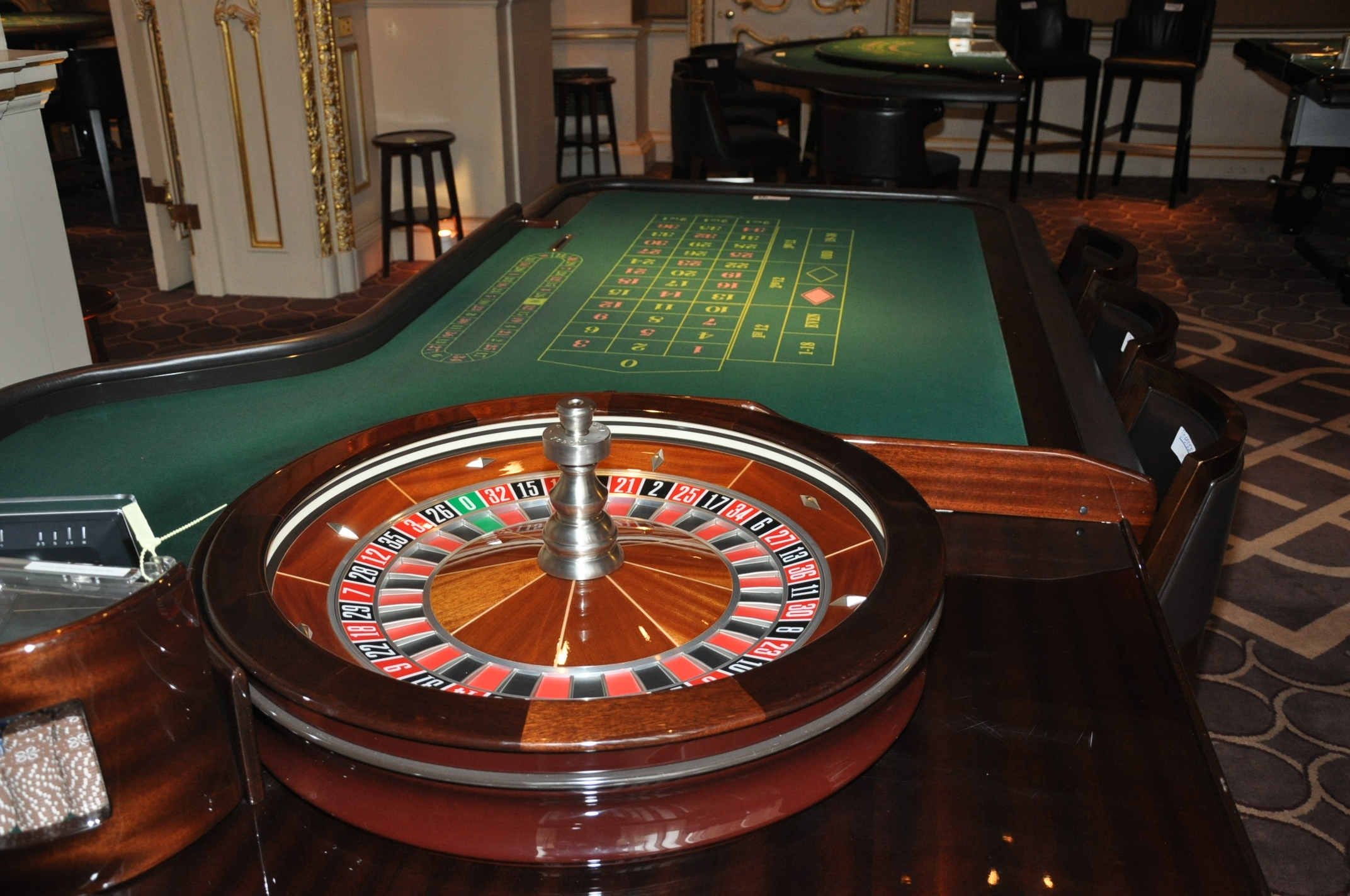 Roulette Torino Casinos In Near Turin Italy 2018 Up To Date List